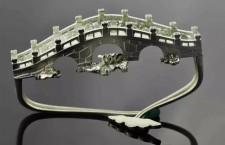 中国地质大学2015届珠宝设计专业毕业展