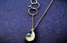 蓝宝石的出生地