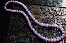 紫罗兰翡翠—吴立红