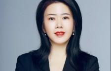 《珠宝时代》艺术家联盟品牌顾问 – 曹琳