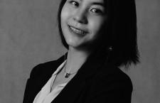 《珠宝时代》艺术家联盟首席设计师 – 单心怡